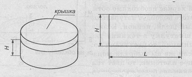 Как сделать коробочку из картона своими руками: схема, шаблон, мастер класс, фото. Как сделать коробочку из картона с крышкой, к