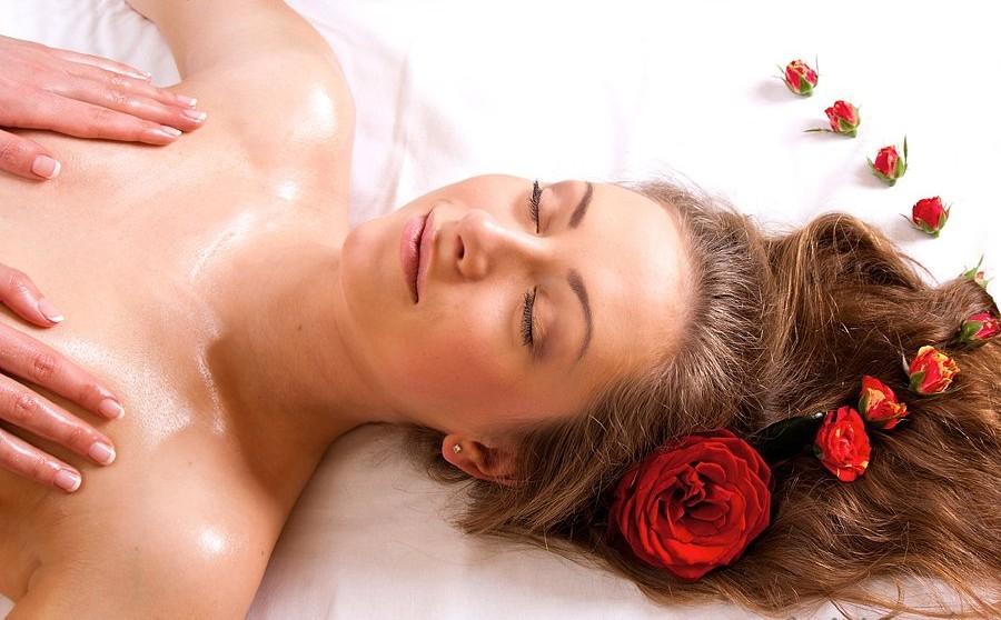 eroticheskiy-massazh-vdnh