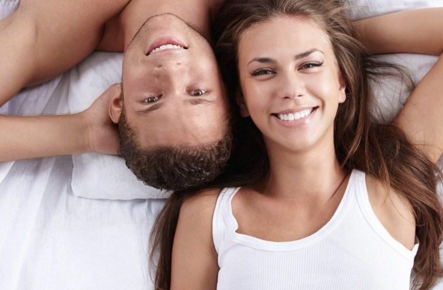 Видео секса при помощи приборов
