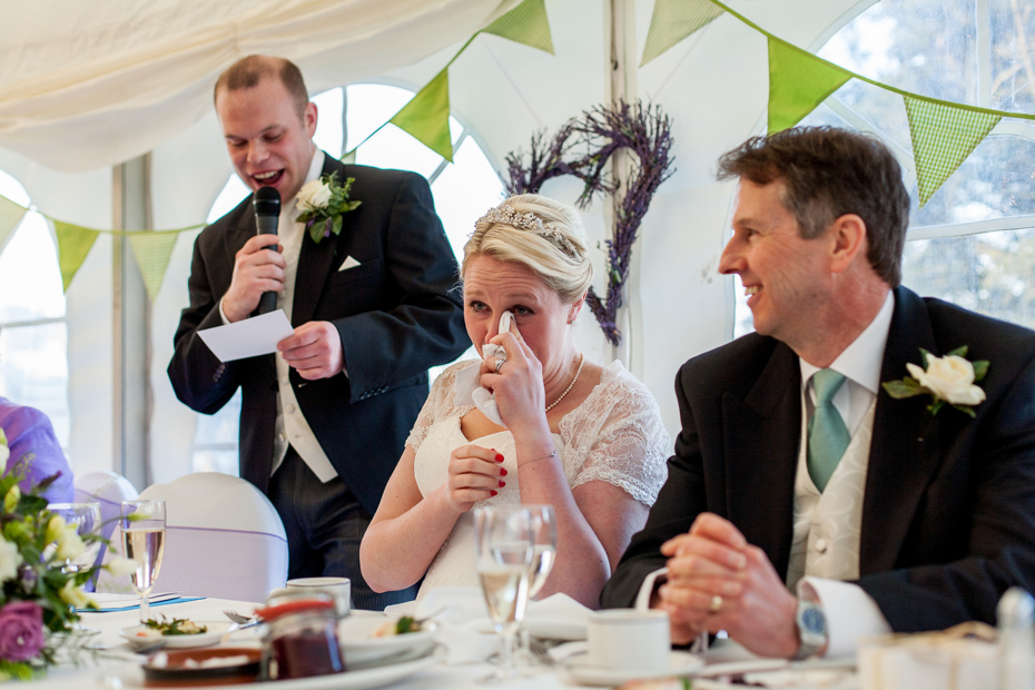 Поздравление на свадьбу от друга