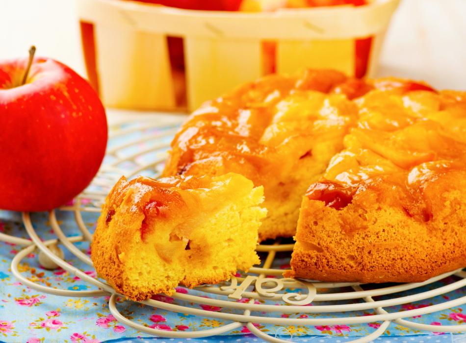 шарлотка с яблоками рецепт классический пошаговый рецепт с фото