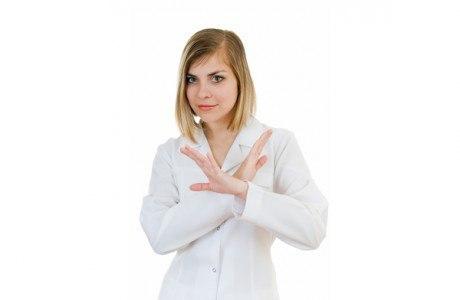dlya-horoshey-erektsii-tabletki
