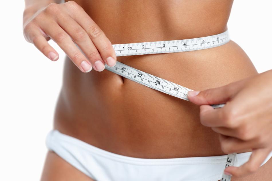 Орсотен слим для похудения отзывы