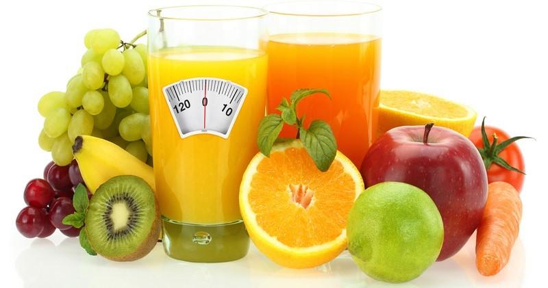 холестерин понижение народными средствами