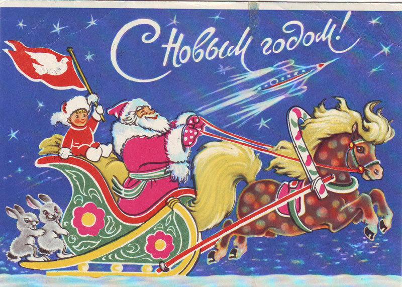Красивые легкие новогодние рисунки карандашом поэтапно для начинающих. Как нарисовать новогодние игрушки, шары, елку, открытки,