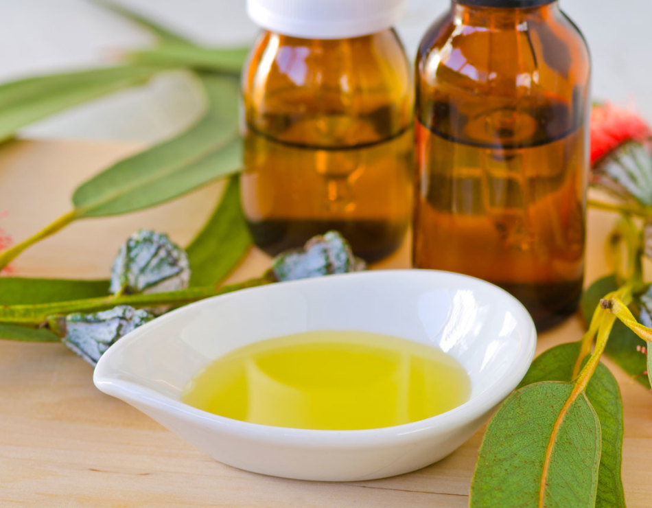 как применять тыквенное масло от простатита