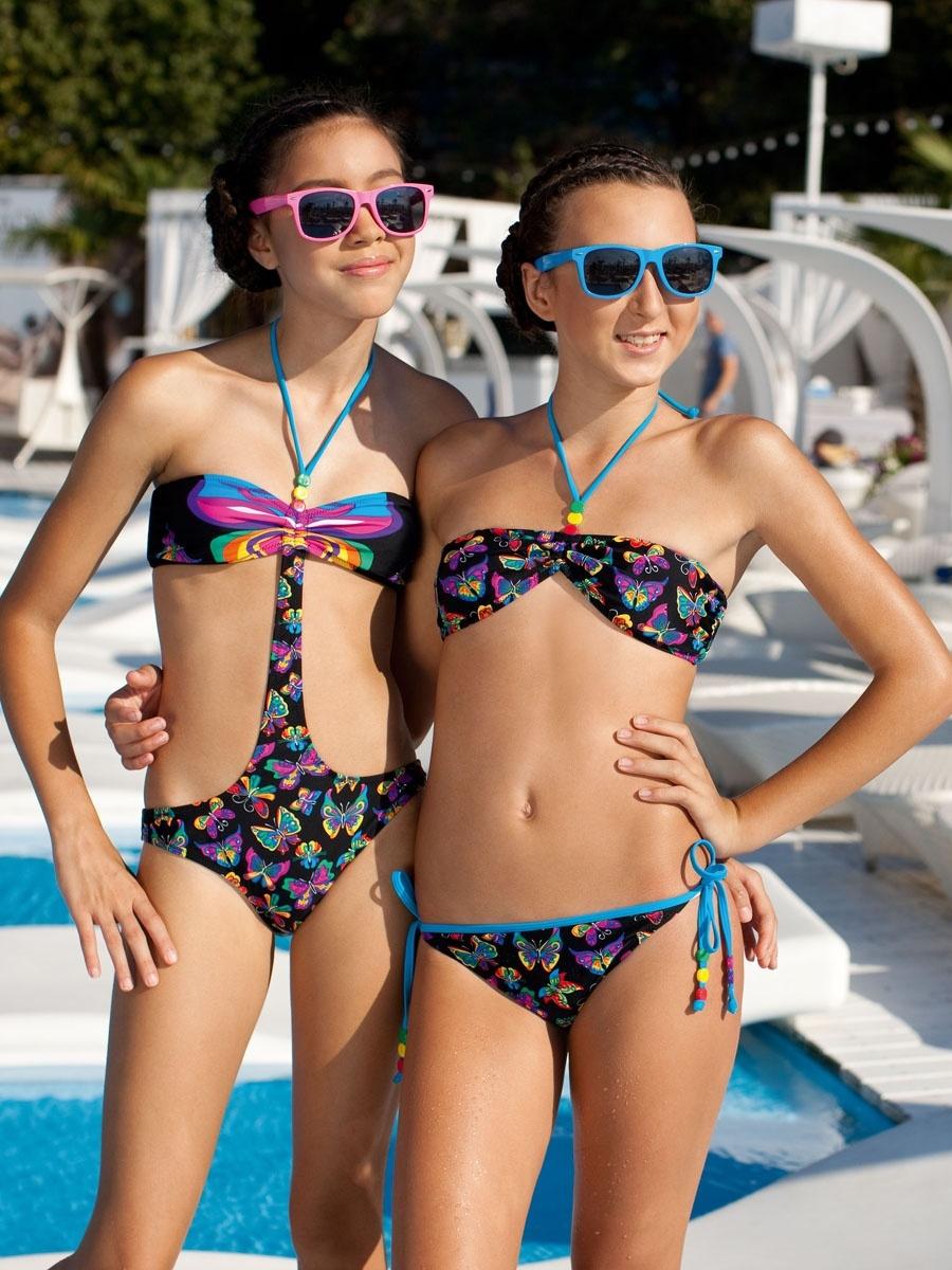 Девочки в купальниках секс видео фото 51-571