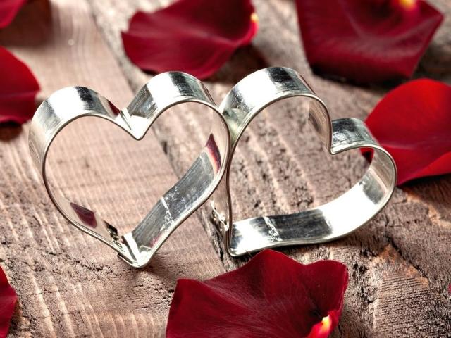 Поздравление 8 лет свадьбы в прозе