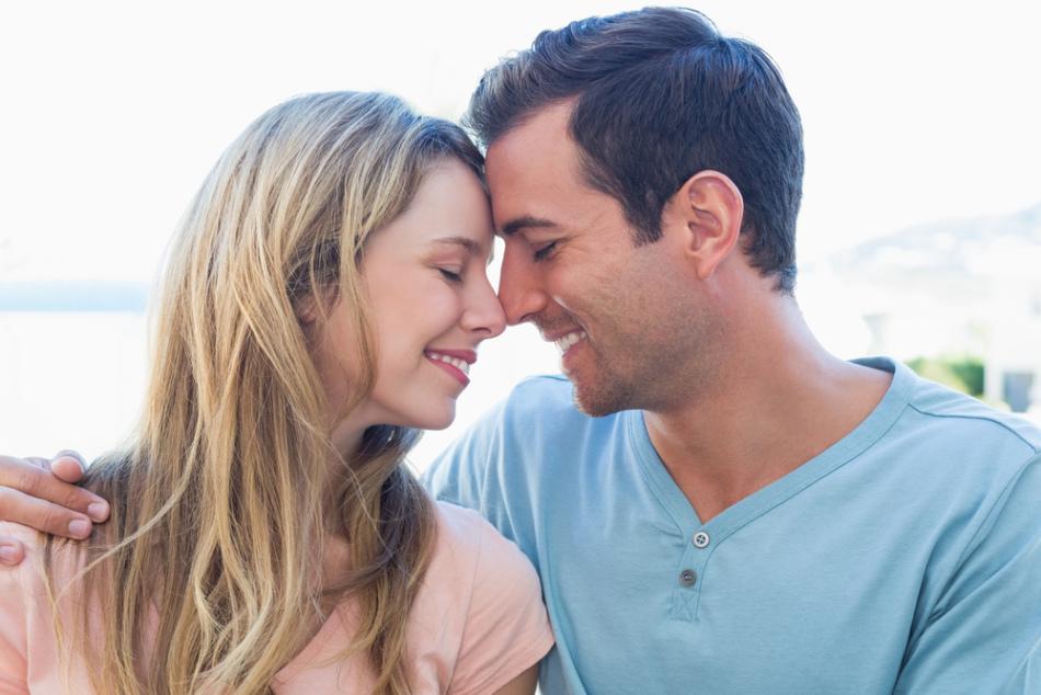 Как наладить личную жизнь мужчине после 30