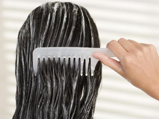 парни о нарощенных волосах