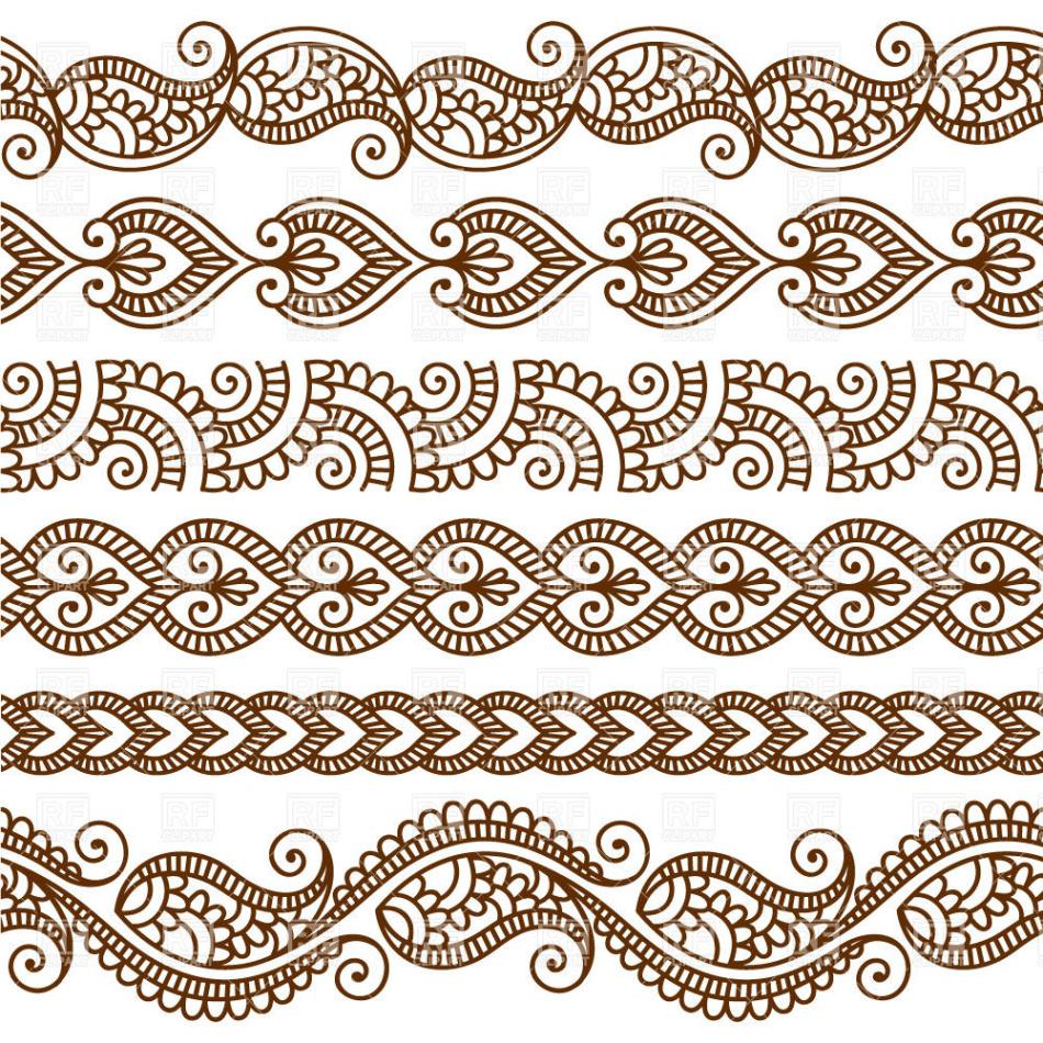 Вышивки от аленушки