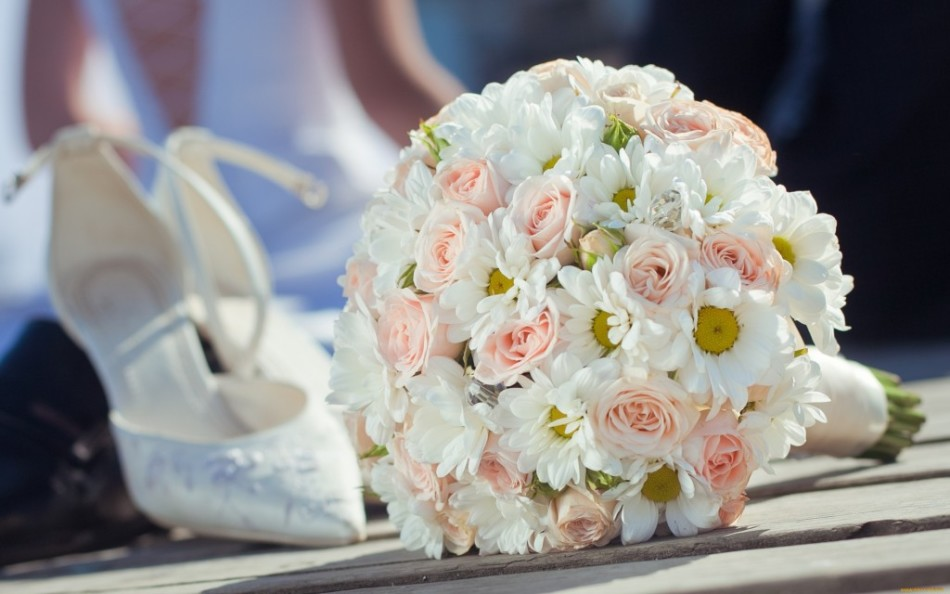 Лунный календарь свадеб на 2018 год - благоприятные дни
