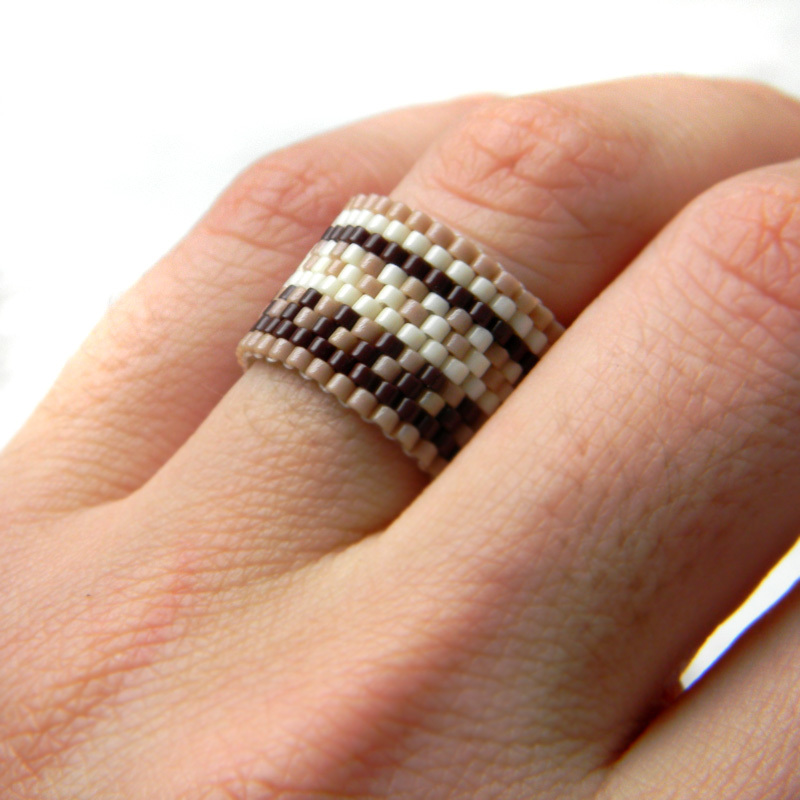 Сонник-получить кольцо в подарок
