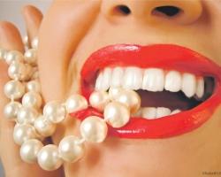 Можно ли чистить зубы перед анализом крови Справка об окружении Языковский переулок