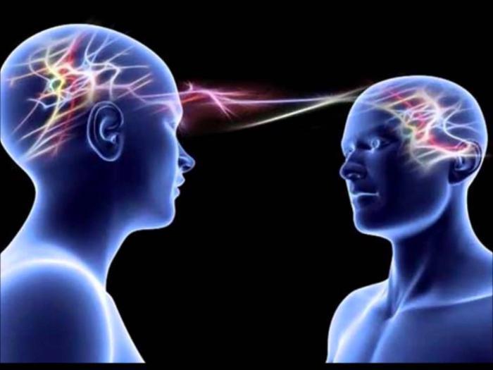Как научится гипнозу в домашних условиях 58