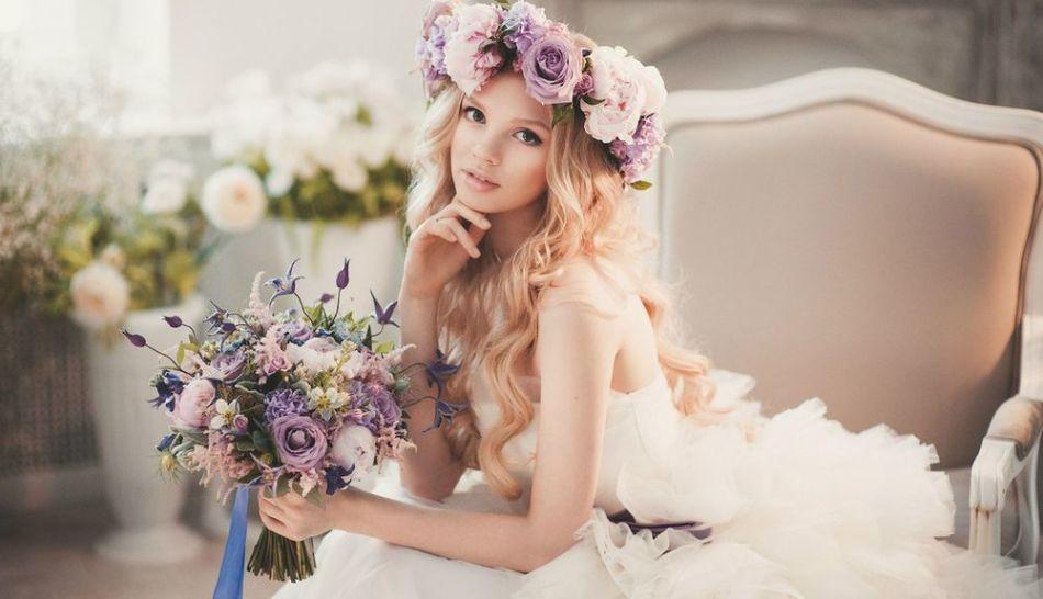 Лунный календарь свадеб на февраль 2018 года: благоприятные дни