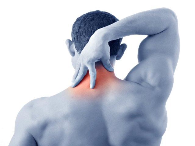 Заболевание позвоночника остеохондроз поясничного отдела лечение