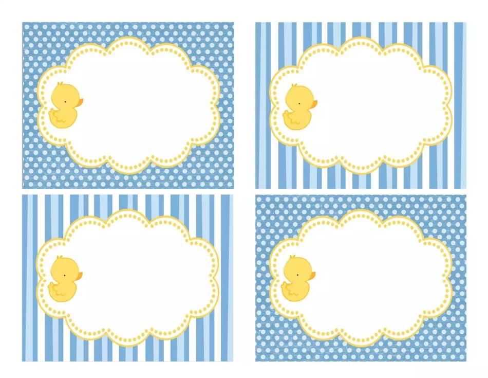 Красивые надписи для открыток для новорожденных