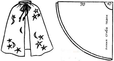 Вышивка бисером японский мотив 84