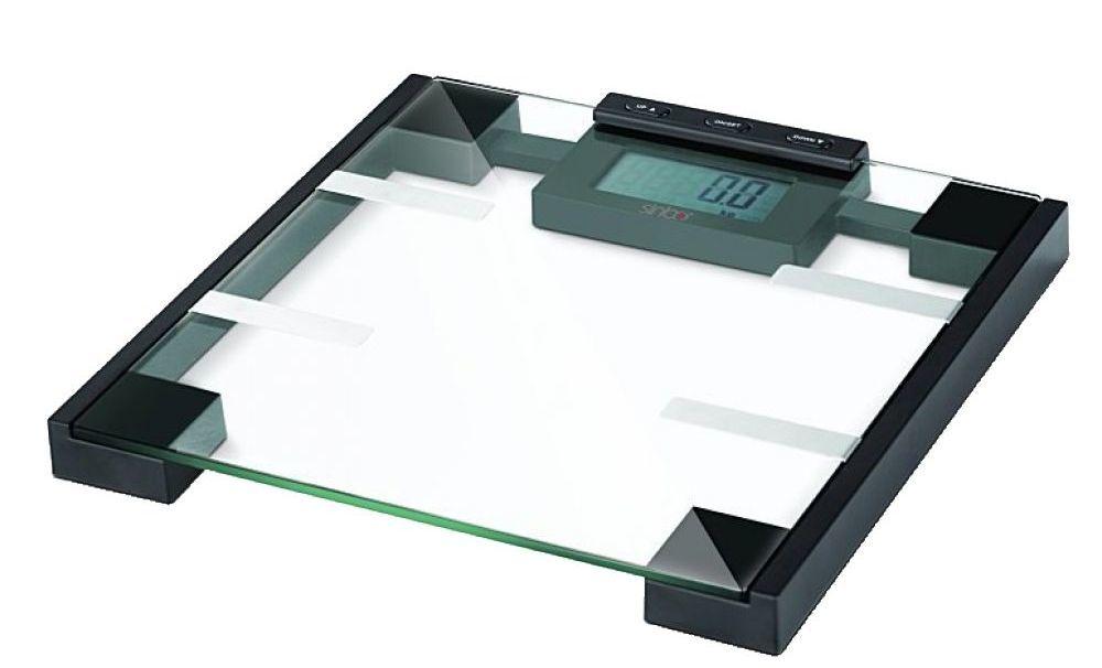 Весы напольные электронные инструкция