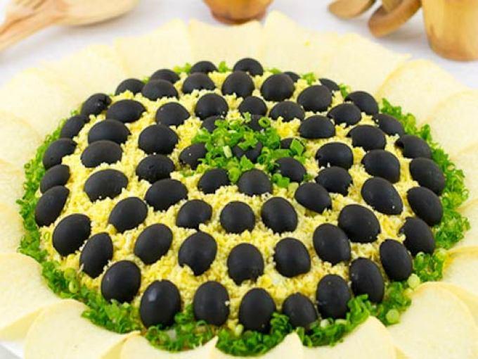 Пошаговый фоторецепт приготовления торта лунтика