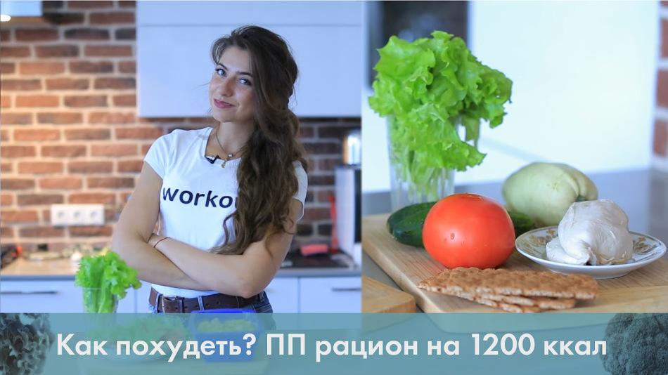 Как приготовить сыр чанах в домашних условиях на видео