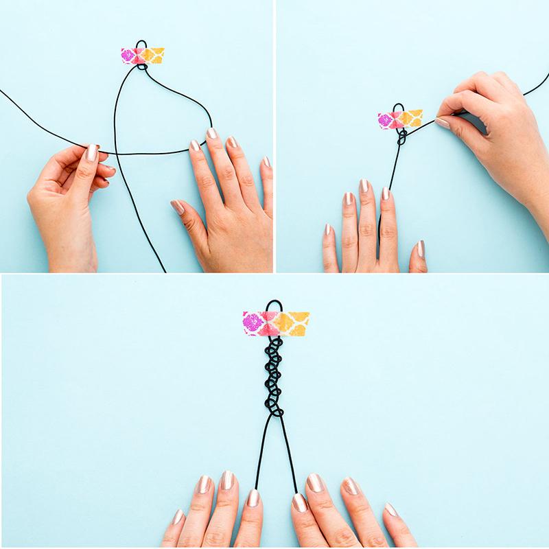 Как сделать чекеры своими руками