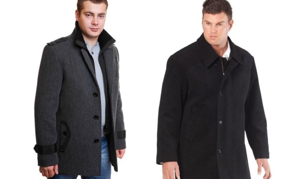 Интернет Магазин Одежды Для Полных Мужчин