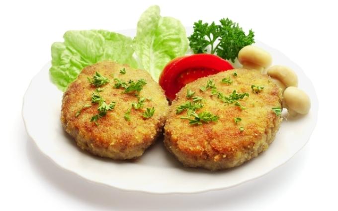 Безуглеводные блюда рецепты с фото