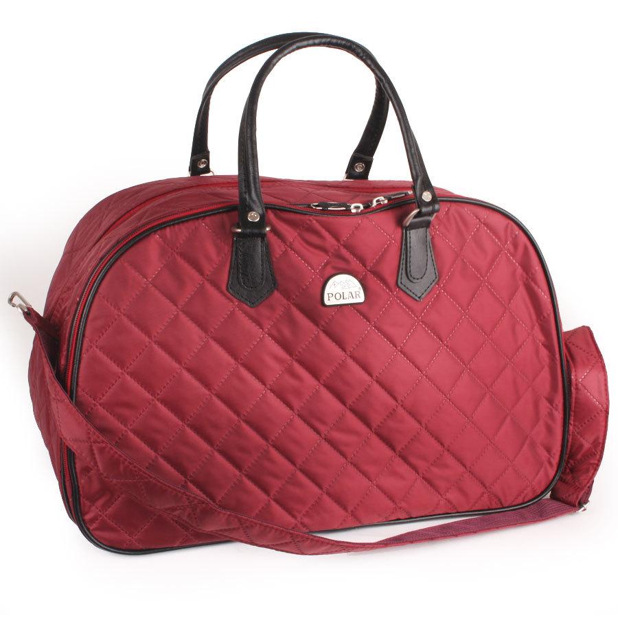 Сшить сумку дорожную из ткани своими руками выкройки