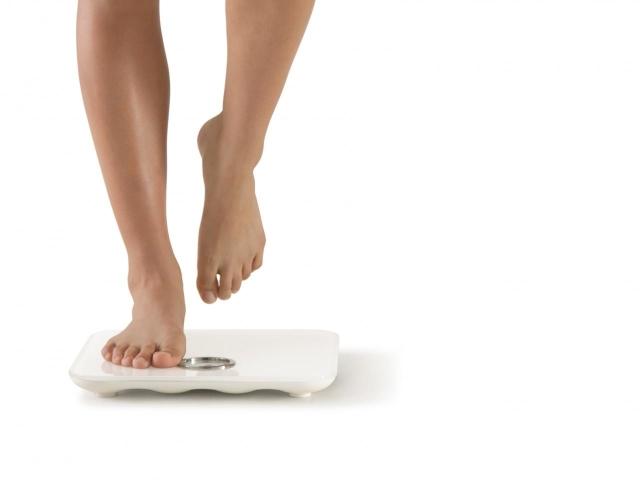 Напольные весы электронные инструкции