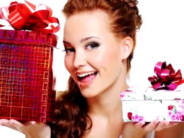Подарки с Алиэкспресс на День рождения: обзор, каталог, цена, фото. Что подарить на День рождения с Алиэкспресс мужу, жене, маме, папе, подруге, другу, сестре, брату?
