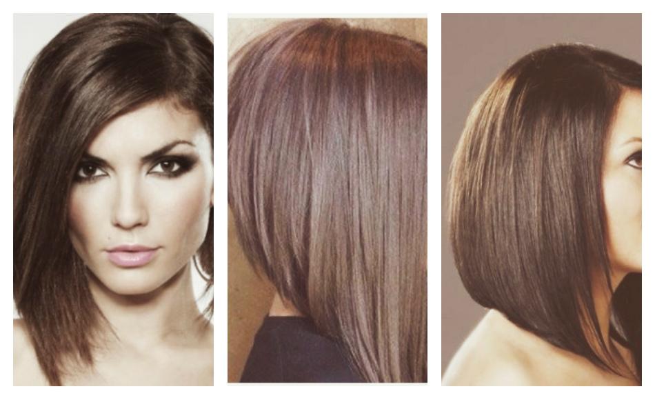 Ламинирование волос средство лисап
