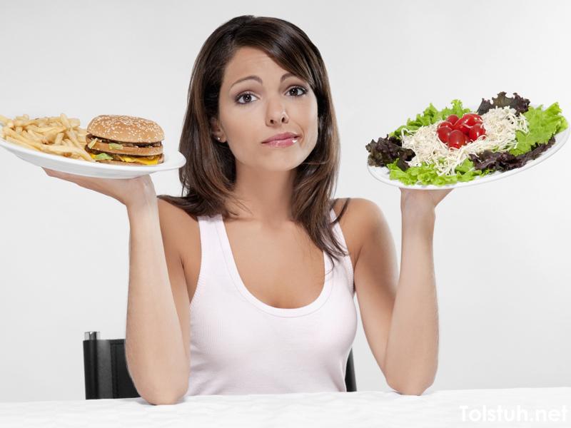 Перловка при диете для похудения