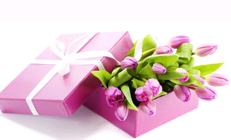 Подарки для детей на 8 марта только не цветы адлер совхоз южные культуры цветы срезка купить розы