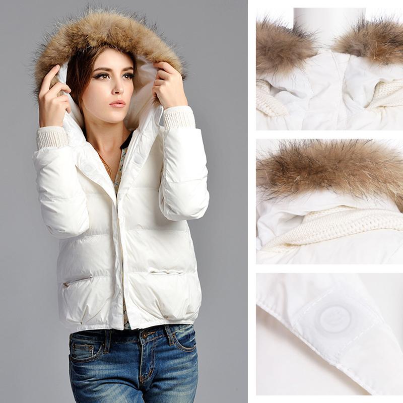 Купить Модную Куртку С Капюшоном