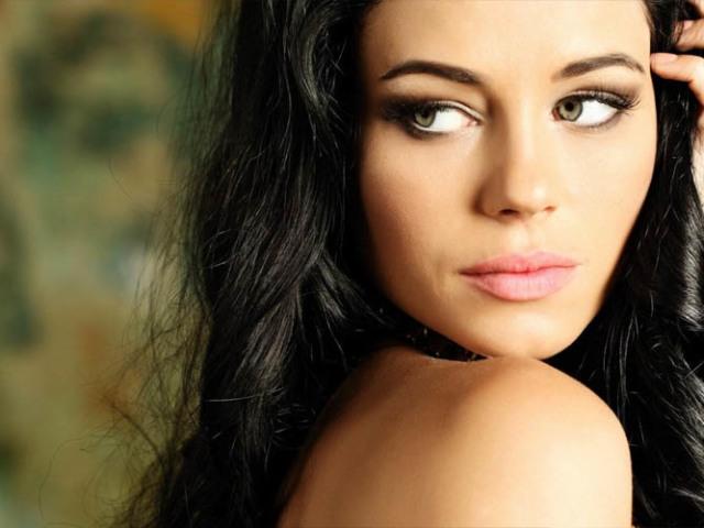 Самые сексуальные звезды в мире девушки