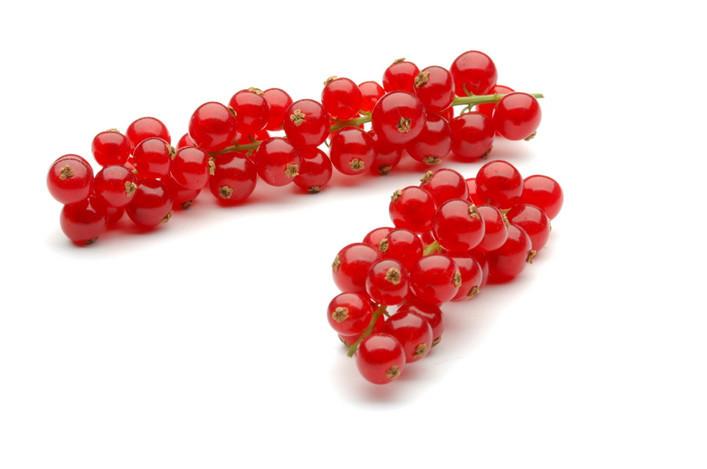 Польза красной смородины при беременности