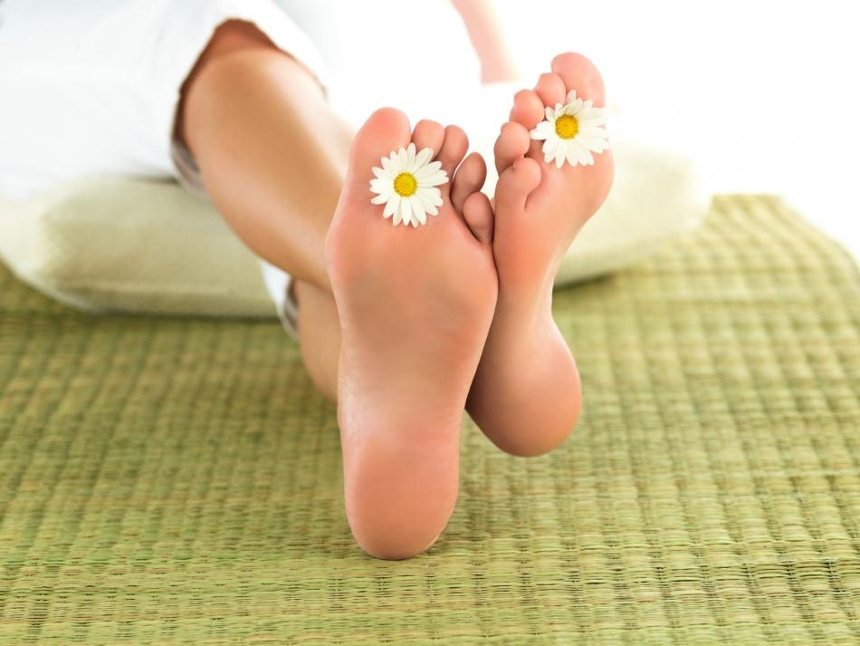 Как убрать, вылечить шипицу на ноге, ступне, руке, пальце руки, ноги у взрослого и ребенка в домашних условиях: способы, рецепты