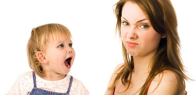 Запах изо рта беременность