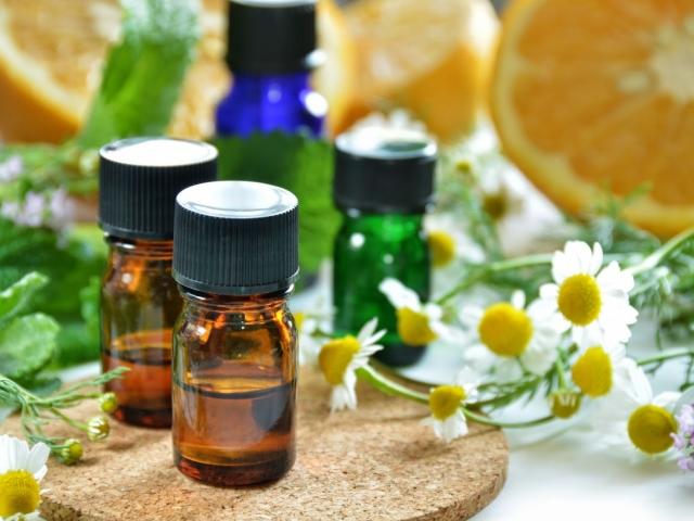 Лечение пихтовым маслом суставов