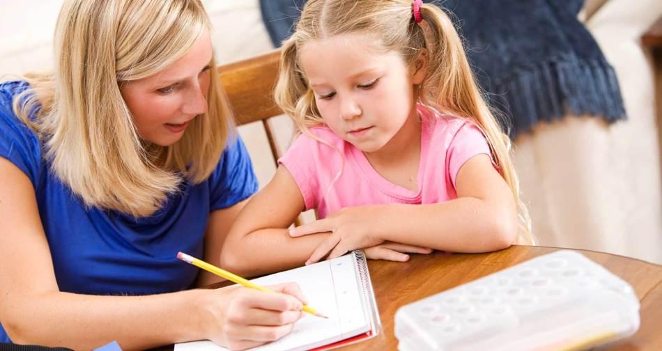 Ребенок часто хочет писать