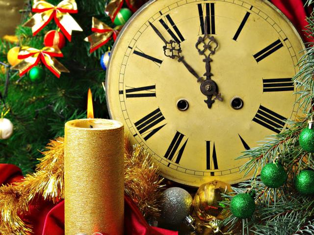 Переделанные сказки на новый год для старшеклассников