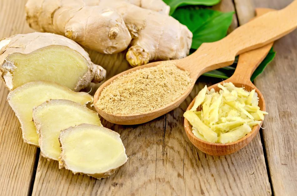 Что можно кушать при диффузных изменениях печени и поджелудочной железы