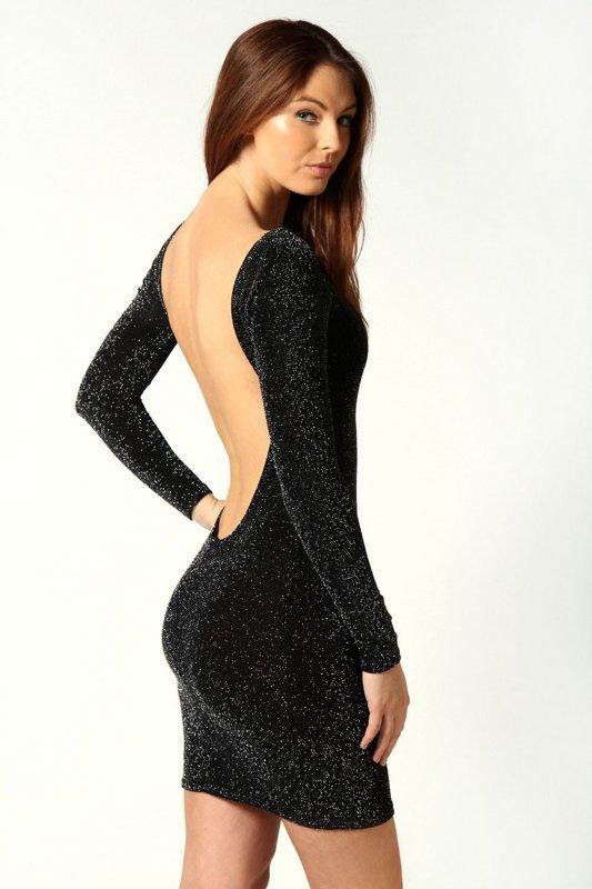 Узкое короткое платьице без трусиков фото фото 330-54