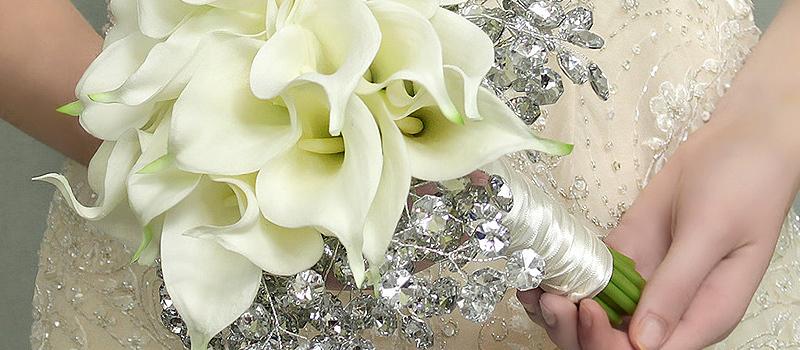 Лунный календарь свадеб на июнь 2018 года: благоприятные дни
