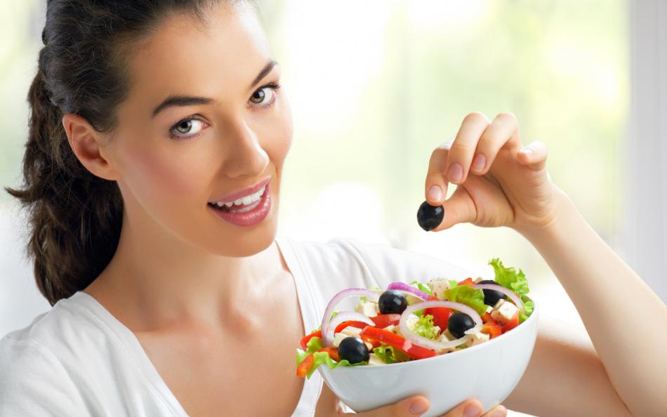 Как похудеть в животе за 1 день на 3 кг