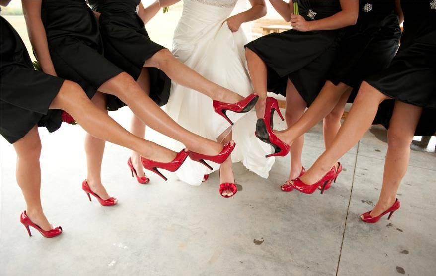 Красивые поздравления с рубиновой свадьбой друзей в стихах и прозе