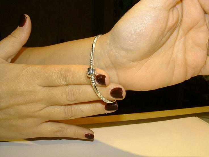 Сколько стоит растянуть кольцо на размер