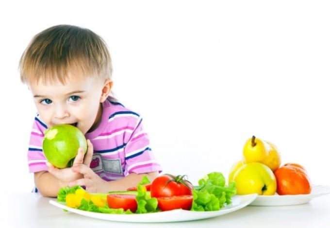 15 что такое диетические средства нормализирующие пищеварение